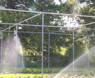 Irrigazione fai da te for Irrigazione prato fai da te