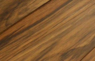 legno pregiato