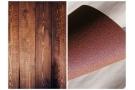 Lucidare il legno