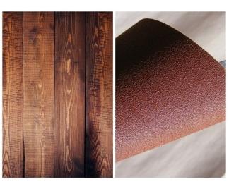 Lucidare il legno - Cera per mobili legno ...
