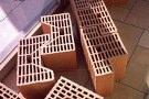 Mattoni isolanti termici o acustici: tipologie ed utilizzo