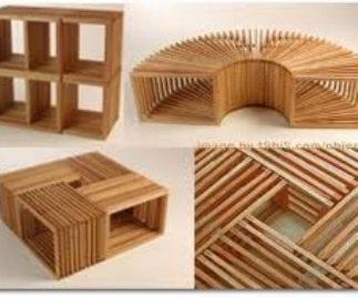 Mobili in legno - Fai da te verniciare finestre legno ...