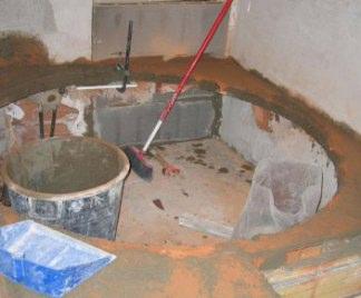 Montare la vasca da bagno - Come sostituire una vasca da bagno ...