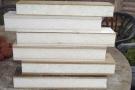 Pannelli coibentati per tetti e per interni