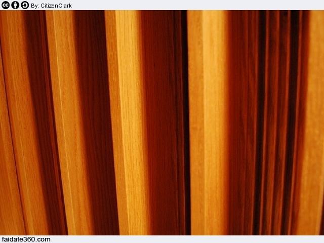 Pannelli fonoassorbenti