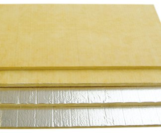 Pannelli in cartongesso isolanti prezzi - Pannelli isolanti termici ...