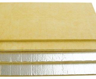 Pannelli isolanti bricoman pannelli decorativi plexiglass - Pannelli antimuffa leroy merlin ...