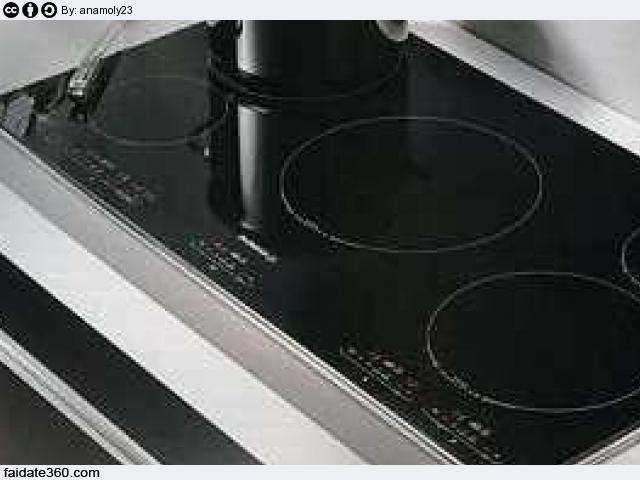 Emejing cucina induzione prezzi ideas - Cucine a induzione consumi ...