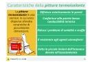 Pittura termoisolante per interni ed esterni: caratteristiche e prezzi