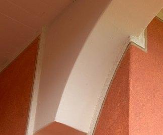 Pitture ai silicati for Esterno quarzo