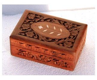 Portagioie in legno fai da te - Costruire un portagioie ...