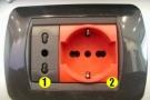 Prese elettriche: tipologie e caratteristiche