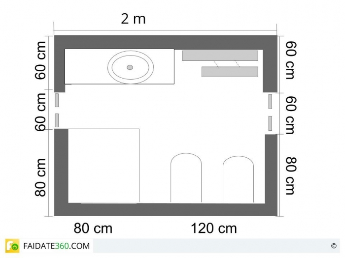 Costo piastrellista bagno piastrelle rettificate costo posa bagno bagno in - Costo realizzazione bagno ...
