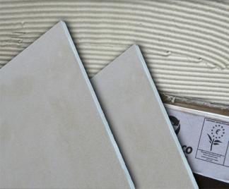 Rimozione e sostituzione piastrelle