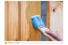Come sverniciare il legno: tecniche, prodotti e consigli