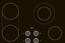 Vetroceramica: caratteristiche, manutenzione ed utilizzo