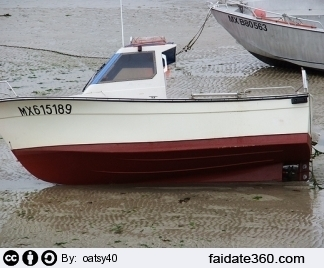 Stampi in vetroresina per barche